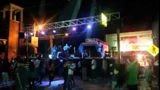 Activos de Sonora - Deveras(en vivo) YouTube Videos