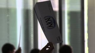Model United Nations (MUN): A Short Overview