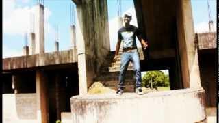 D Souza ft Pasha Ukweli Mtupu