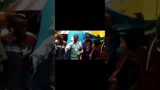 Daawo Deegaanka Mirafadle oo Hanjabaad Hawada U Mariyay maamulka Dagmada Bookh ee Gobolka Doollo DDS