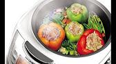 Bravolli. Коллекция великолепных блюд, собравшая лучшее из национальных кухонь мира.