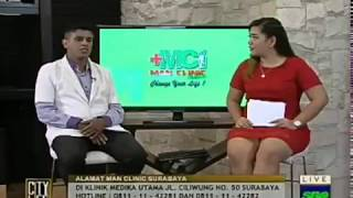Download Video Intip Paha Mulus Presenter Lokal Surabaya - Kiki Purwitasari MP3 3GP MP4