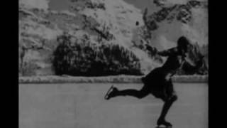 1928 Winter Olympics - St. Moritz Figure Skating_xvid.avi