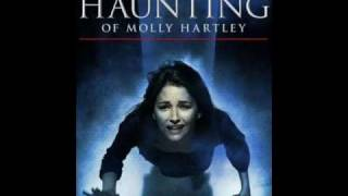 The Haunting Of Molly Hartley Review {Real}