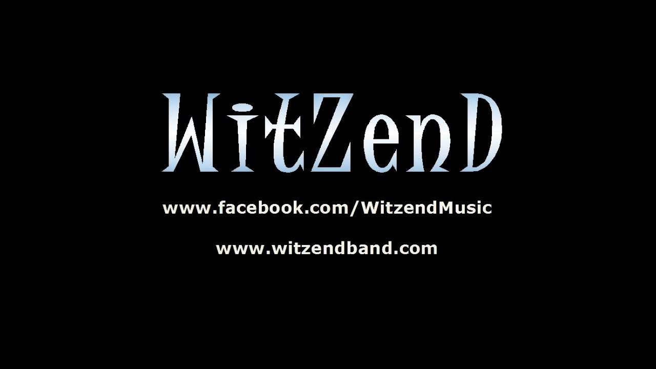 """Download WitzEnd... """"I Just Want To Make Love To You"""" @ Nick's Roast Beef on 7-29-17 recorded by: L.A. Ives"""