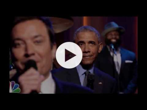 """slow-jam-the-news""-with-president-barack-obama"