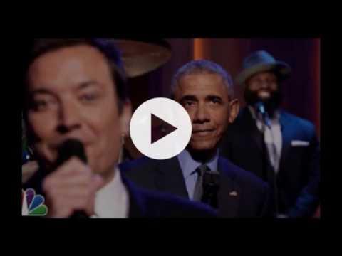 """slow-jam-the-news""-with-president-barack-obama"