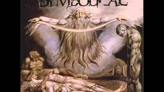Symbolical -  Collapse In Agony(Full Album)