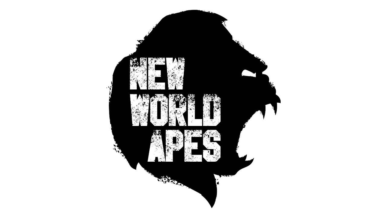 new world apes wind 39 s whisper youtube. Black Bedroom Furniture Sets. Home Design Ideas