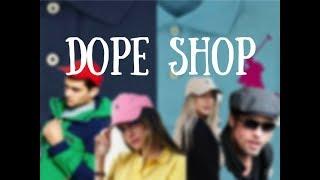 Обзор на кепки Ralph Lauren / Ralph Lauren cap review