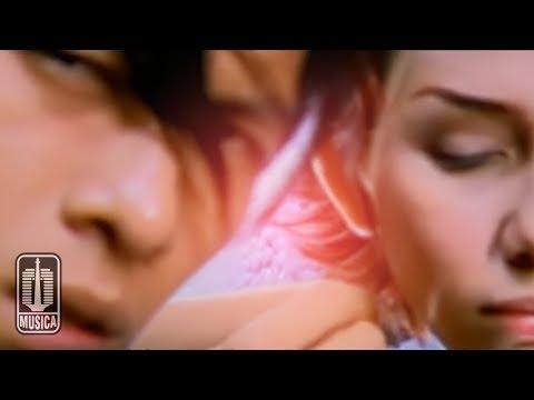 Peterpan - Topeng (Official Music Video)