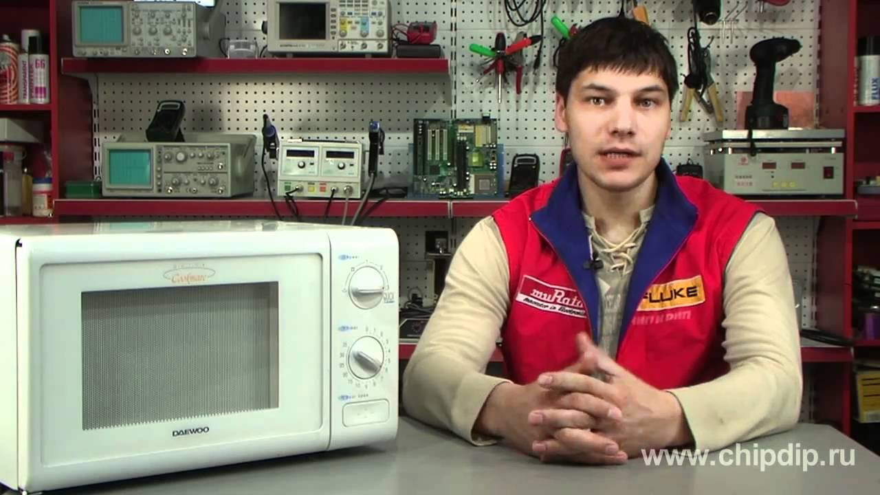 How Was The Microwave Invented Bestmicrowave