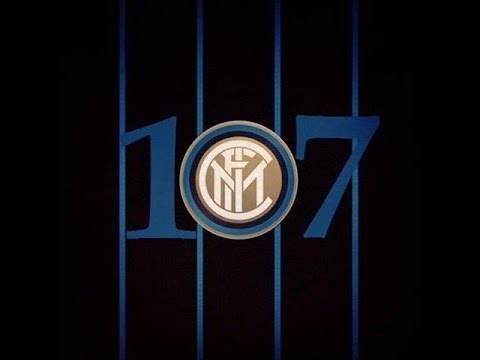 The Story Of Grande Inter Milano