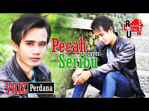 Cover Keren Anak Kontes KDI  Pecah Seribu - Moel Sadjam KDI By MD. Vaiz Perdana