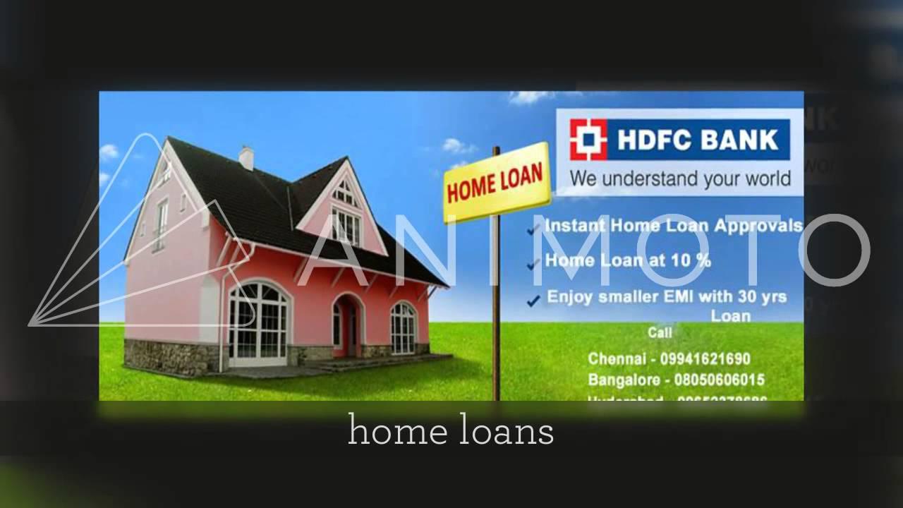 Personal loan in chennai - YouTube