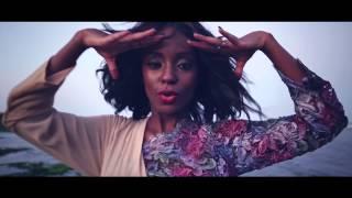 Vanessa Mdee - Closer [Official Video]
