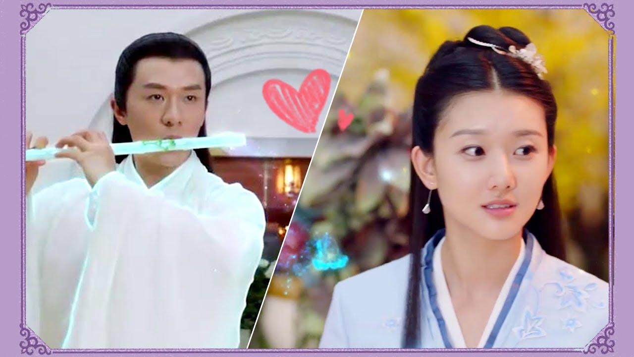 Eternal Love Of Dream Lian Song