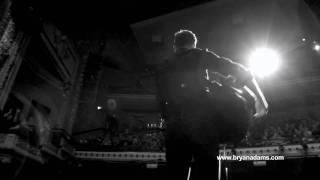 Bryan Adams - Let