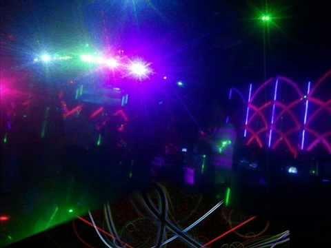 [ DJ-kris sna-REMIX ] CaVo CaVo [146BMP ]