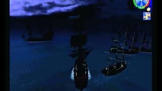 Black Pearl (Корсары 2)