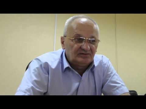 Реформа МВД и социальные гарантии в том числе пенсионерам