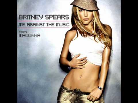 Britney spears the hook up download