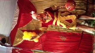Meghnath of aklimpur