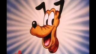 Disney Junior - Classic Cartoons - German|Deutsch