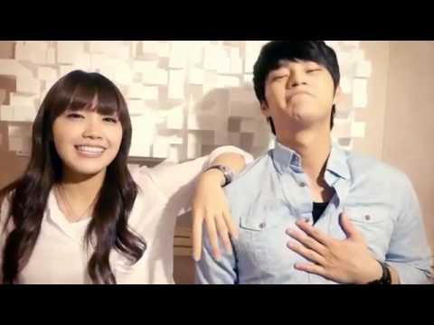 Seo download feat ji you eun free in for guk all