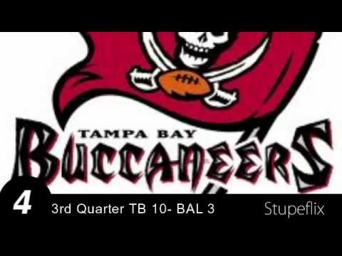 2011-2012 NFL Playoffs: Championship Round and Super Bowl 46