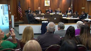 California city votes to opt out of state's sanctuary law