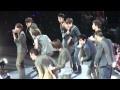 [Fancam] SM Town LA Super Junior - No Other