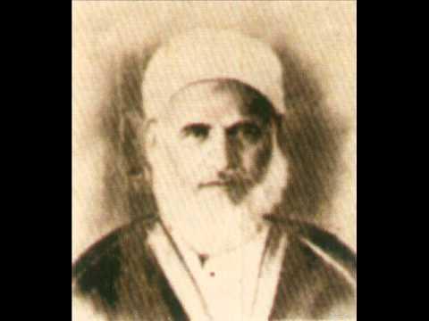الشيخ عبد الظاهر ابو السمح