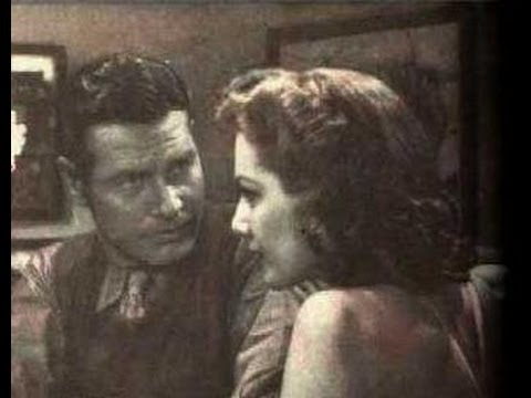Lucky Devils (1941)