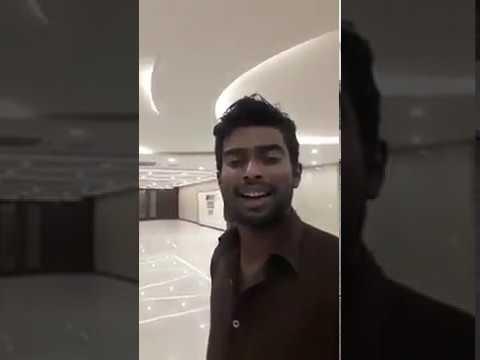 Talented Pakistani Young Man Singing Mai teri Chunariya Lehrai | Amazing Voice |