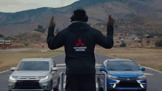 2018 Mitsubishi Outlander & Outlander Sport