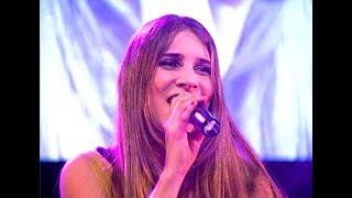 """Marianum Live (2012) """"California Gurls"""" - Thumbnail"""