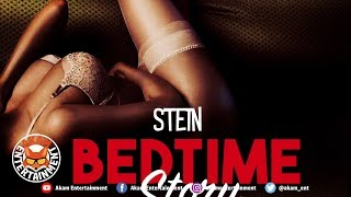 Stein - Bedtime Story - January 2019