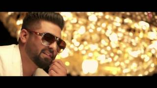 Harsimran: Dheeth Yaar Song Teaser | New Punjabi Song | HeartBeat