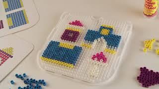 Ezee beads