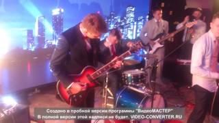 выпускной.играем_рок