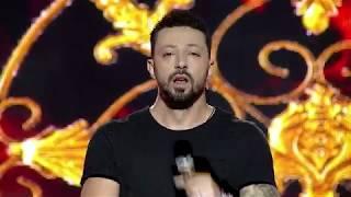 "Valon Shehu - Ti mos me shaj ""Kenga Magjike 2017"""