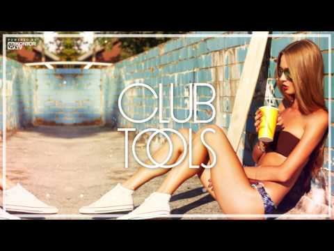 Nalin & Kane - Beachball (Sans Souci Remix)