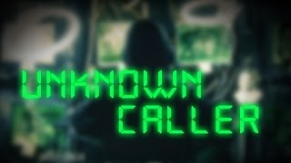 Unknown Caller Trailer 2014