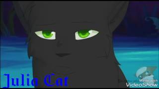 •[Коты~Воители] гимн котов воителей•