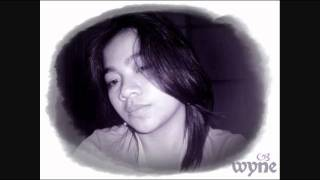 without words-tagalog version.wmv