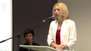 видео Постановление Правительства РФ от 09.03.2015 N 207 (ред. от 05.05.2017)