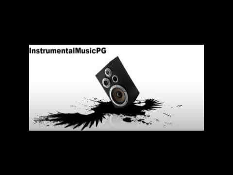 UGK - The Game Belongs To Me (Instrumental)