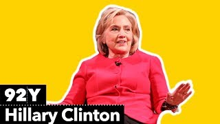 this-is-why-hillary-clinton-is-worried-about-artificial-intelligence