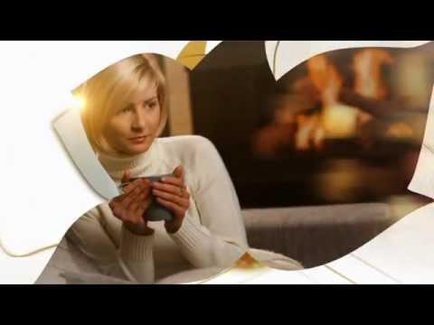 Das Teehaus Ronnefeldt - Unternehmensfilm Fachhandel